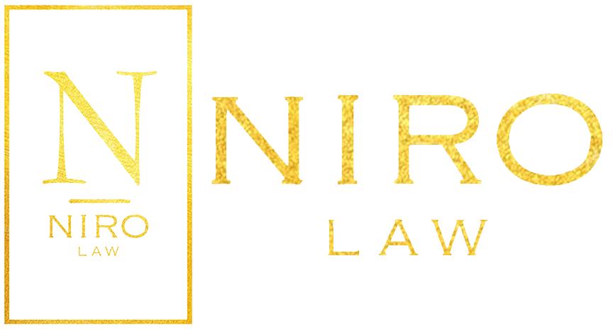 Niro Law