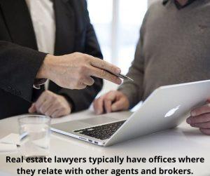 real estate lawyers in burlington