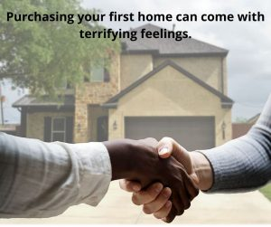 real estate lawyers in richmond hill