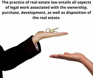 real estate lawyers in thornhill