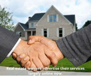 real estate lawyers in newmarket