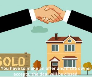 real estate lawyers in oakville